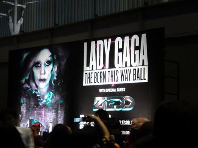 20120513_Gaga.jpg